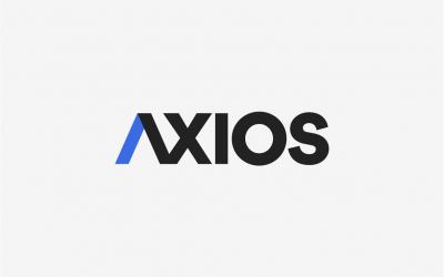Axios – 2 in 5 U.S. seniors lack sufficient broadband